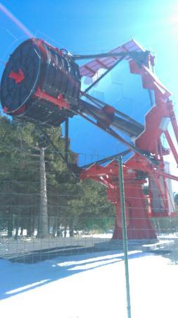 INAF Catania Astrophysical Observatory: IMAG1870_large.jpg