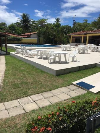 Atlântida Park Hotel: photo3.jpg