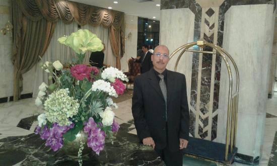 El Shabrawy