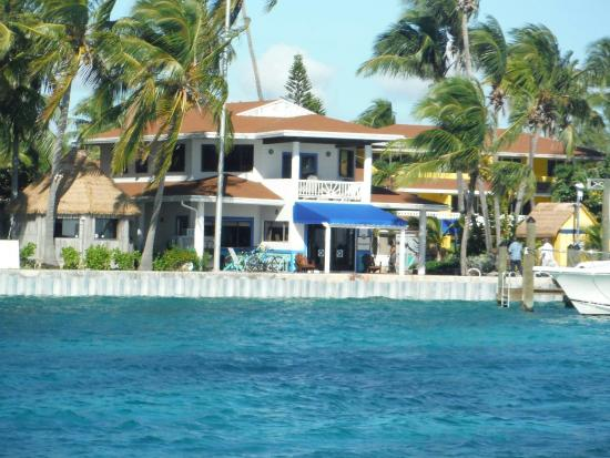 Bimini Big Game Club Resort & Marina: 2015_1212_07454300_large.jpg