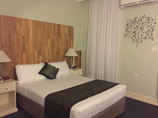 Benalla, Австралия: photo0.jpg