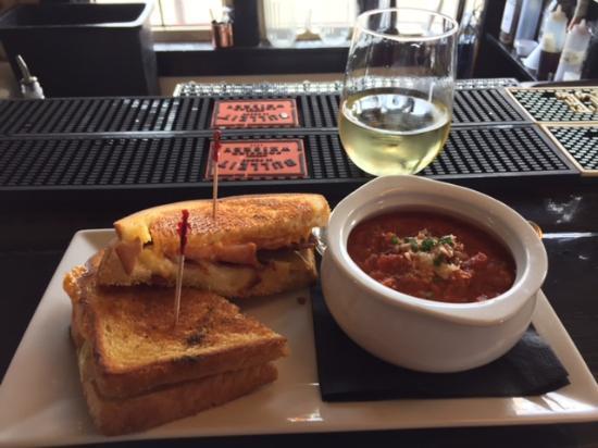 the maple seattle northgate menu prices restaurant reviews rh tripadvisor com