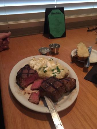 Montana Steak House: photo0.jpg
