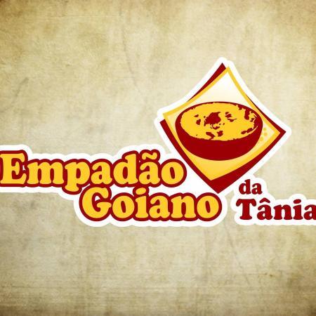 Empadão Goiano da Tânia (Casa 1)
