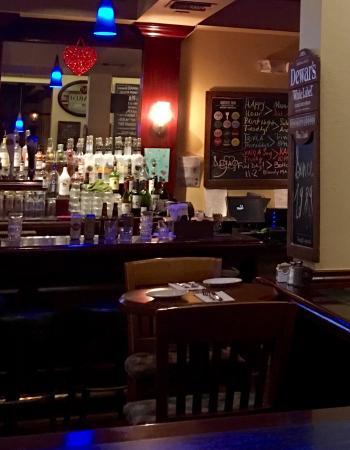 John Martin S Restaurant Coral Gables Restaurant