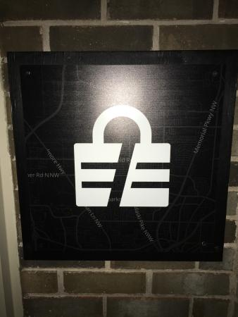 ‪Huntsville Escape Rooms‬