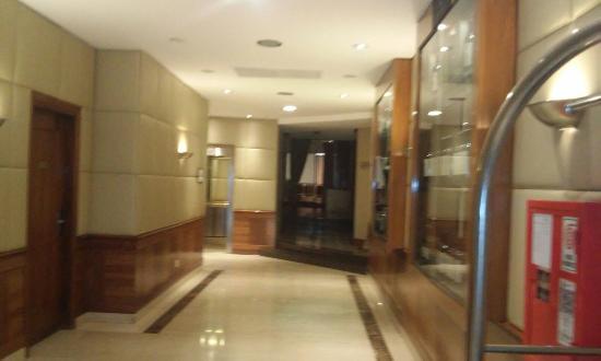 Lafayette Hotel: IMG-20160205-WA0009_large.jpg
