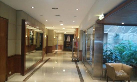 Lafayette Hotel: IMG-20160205-WA0003_large.jpg