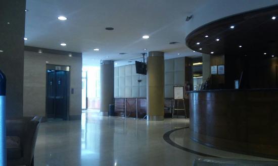 Lafayette Hotel: IMG-20160205-WA0001_large.jpg