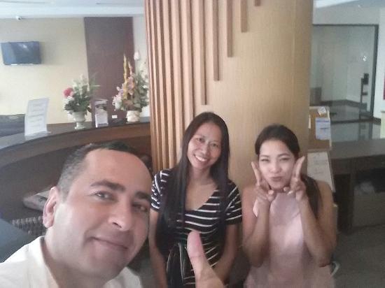D Apartment: 20160131_112748_large.jpg