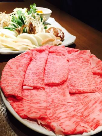 Kisoji, Ohashi