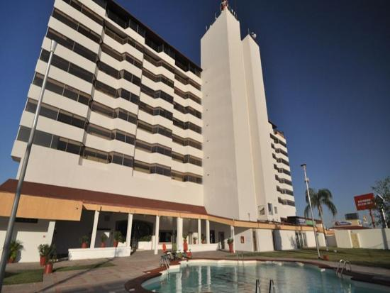 Photo of Hotel Mision Torreon