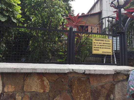 Pampero Parrilla: photo3.jpg