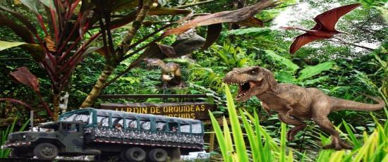 Rincon de La Vieja, Costa Rica: getlstd_property_photo