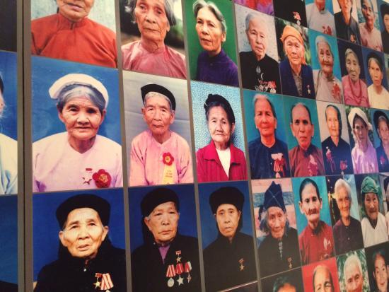 Kết quả hình ảnh cho Vietnamese Women's Museum, Hanoi