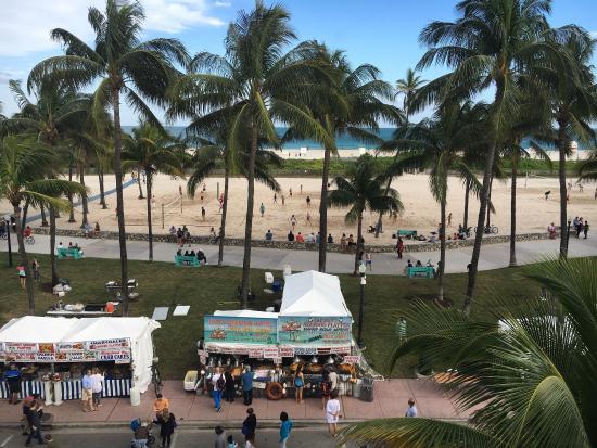 Picture Of Starlite Hotel Miami Beach