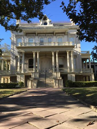 ‪New Orleans Architecture Tours‬