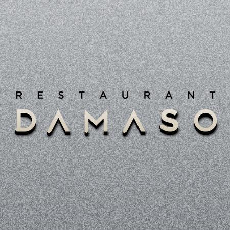 Restaurant Damaso