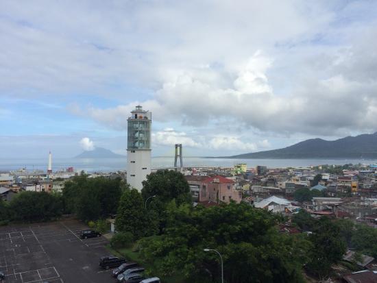 photo0 jpg picture of sintesa peninsula hotel manado tripadvisor rh tripadvisor com