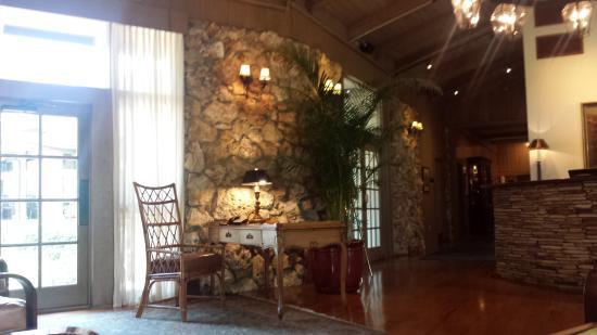 bay hill club lodge orlando restaurant reviews photos phone rh tripadvisor com