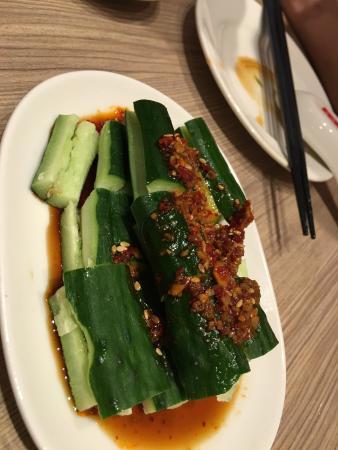 Din Tai Fung (Marina Bay Link Mall): photo4.jpg
