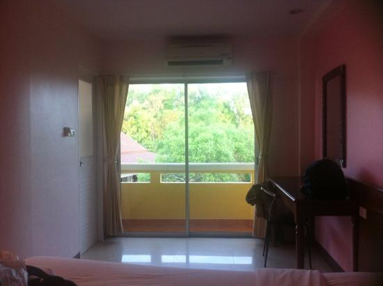 Sai Thai Foto