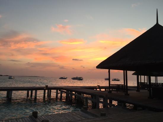 Club Med Kani: photo2.jpg
