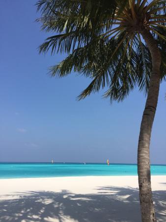 Club Med Kani: photo3.jpg