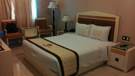 Seventeen Saloon Hotel: GEAK_20160129_160319_044_large.jpg