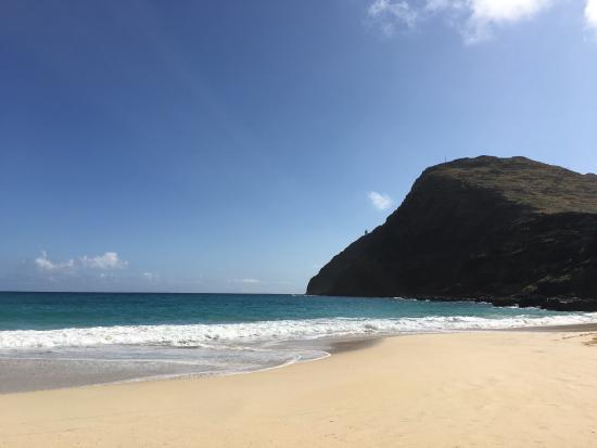 Waimanalo, هاواي: photo0.jpg