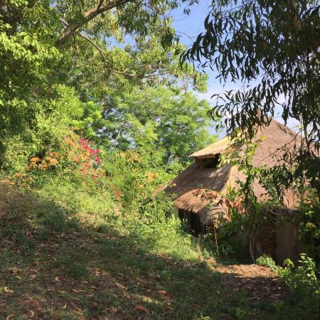 Bloo Lagoon Village Photo