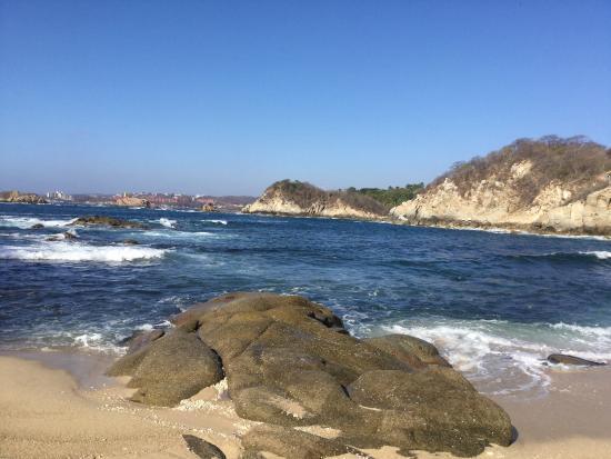 Crucecita, Мексика: photo1.jpg
