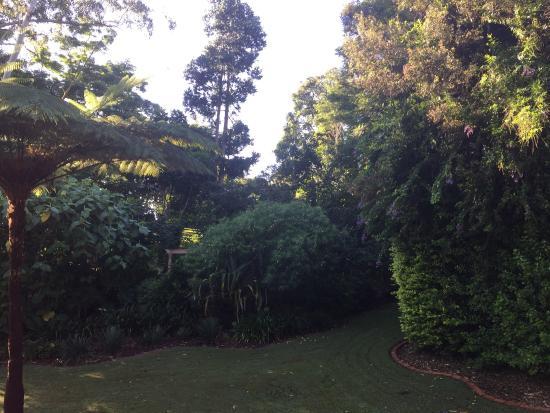 North Tamborine, Αυστραλία: photo1.jpg