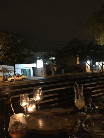 Iiches Restaurant