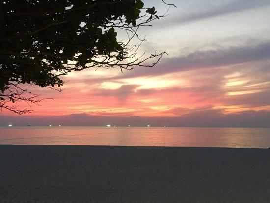 Katathani Phuket Beach Resort: Amazing Phuket, amazing katathani