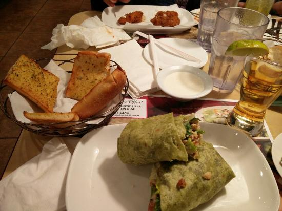 Avanti S Italian Restaurant Peoria 8517 N Knoxville Ave Reviews Phone Number Photos Tripadvisor