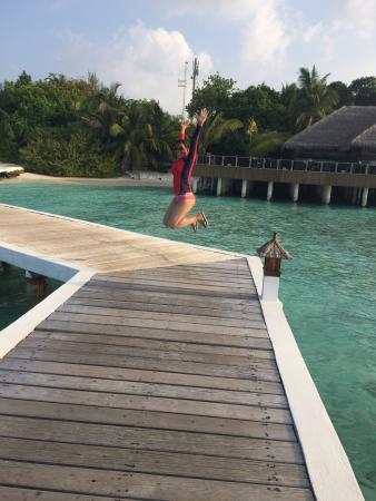Eriyadu Island Resort: photo7.jpg