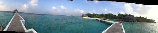Eriyadu Island Resort: photo8.jpg