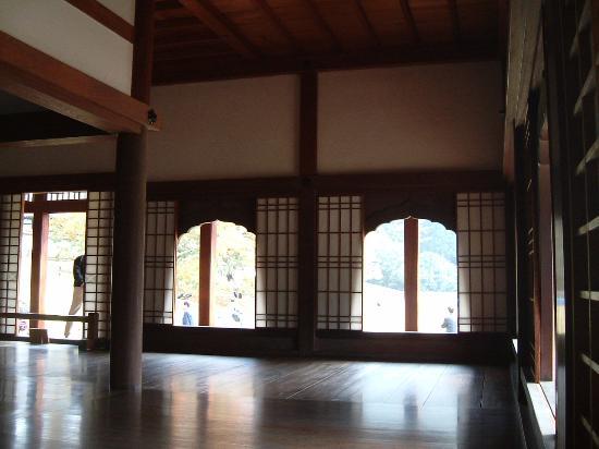 Bizen, Japão: 旧閑谷学校