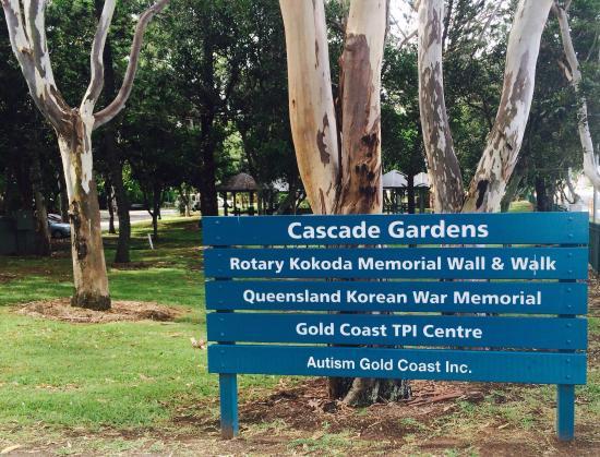 Broadbeach, Australien: photo7.jpg