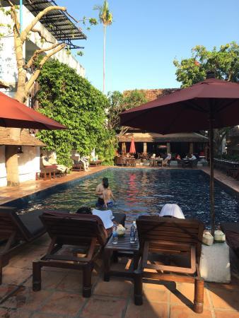 Tamarind Village: photo3.jpg