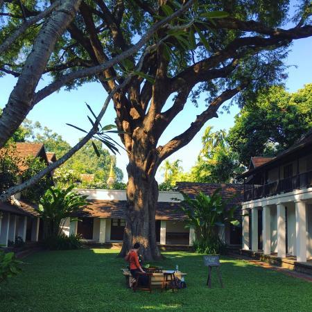 Tamarind Village: photo4.jpg