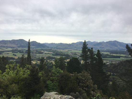 Hanmer Springs, Nya Zeeland: photo0.jpg