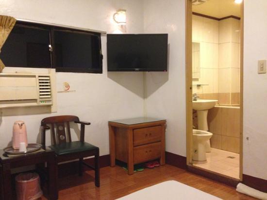picture of jinhua lengquan hotel su ao tripadvisor rh tripadvisor co za