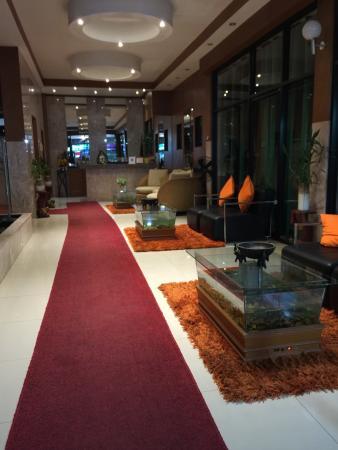 Palm Beach Hotel Phuket: photo3.jpg