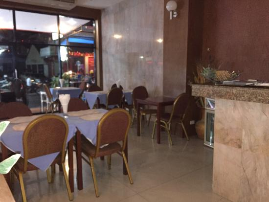 Palm Beach Hotel Phuket: photo4.jpg