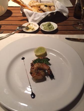 Bengaluru Steak House - Hotel Park Plaza