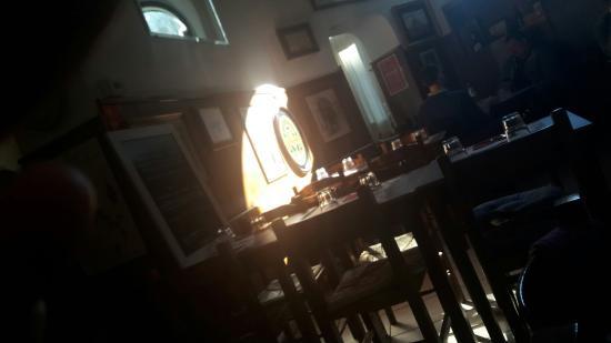 Giuliano di Roma, Italien: La taverna dei 40