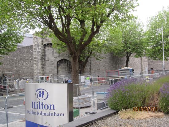 Hilton Dublin Kilmainham: photo0.jpg