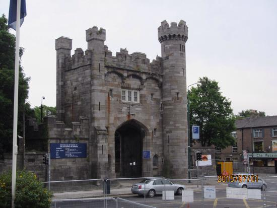 Hilton Dublin Kilmainham: photo1.jpg